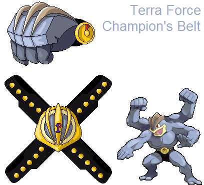PSC- Machamp by Lybra1022