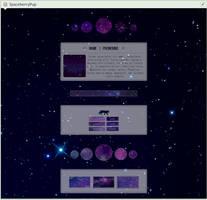 SpaceberryPup custom box code [GIFT] by SnafuBravado