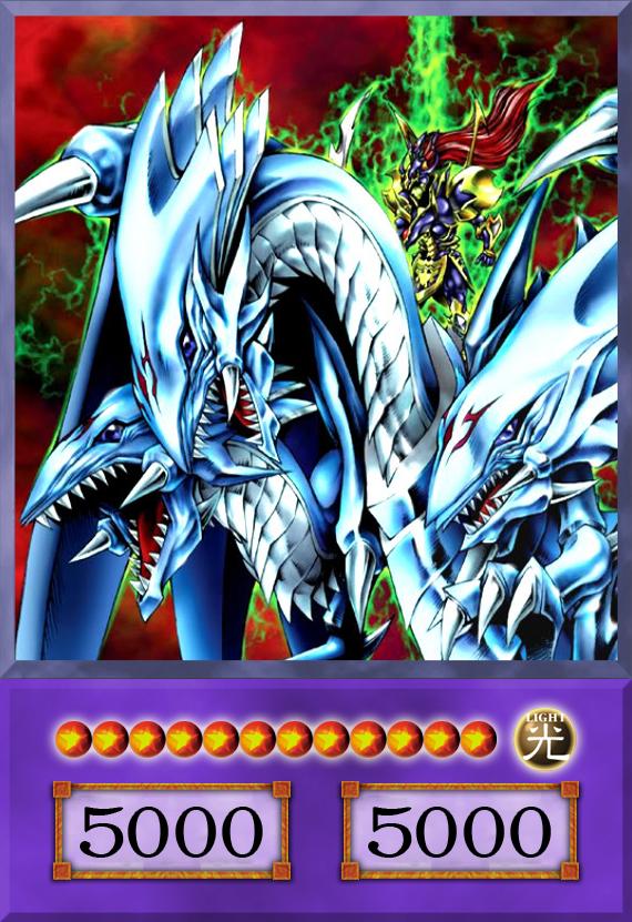 Dragon Master Knight by PlayStationScience