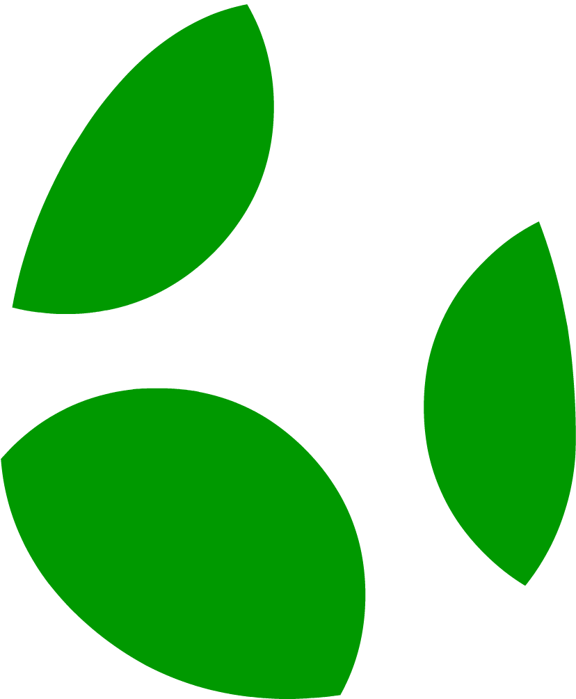 Yoshi Egg By Jackson93 On DeviantArt