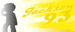 Jackson93's Profile Picture
