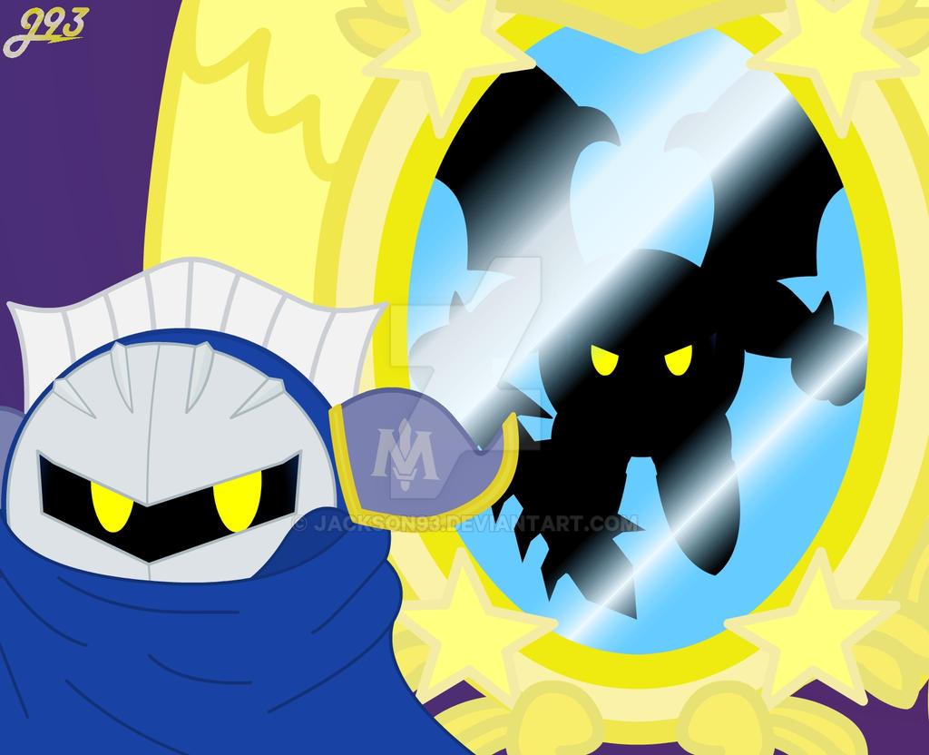 dark meta knights vow by jackson93 on deviantart