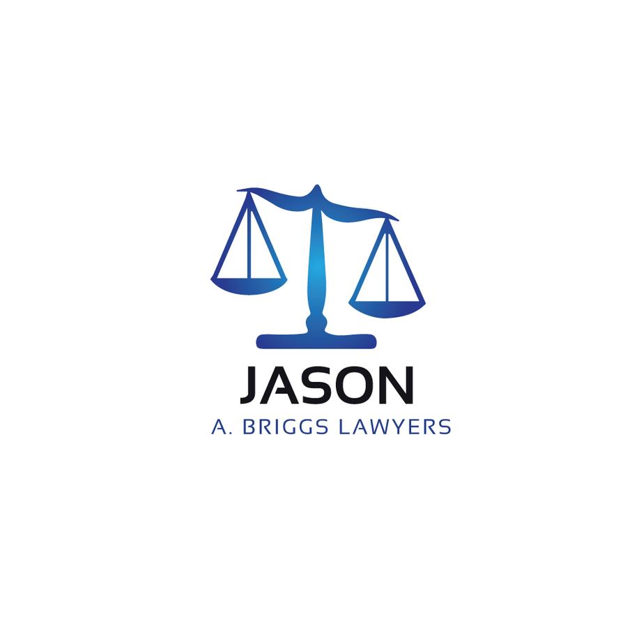 Jason-lawyer by Websmaniac