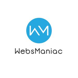 Websmaniac's Profile Picture