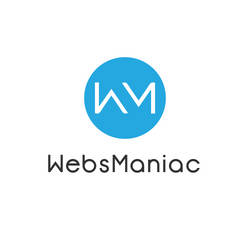 Websmaniac