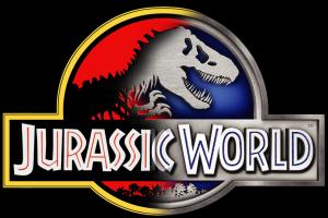 Dinosuarjosh's Profile Picture