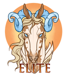 RQ | Elite Badge by Fargonon