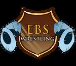 EBS Crest by Fargonon