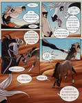 Blindsight Page 6