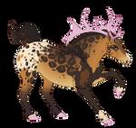 7266 | Panthera