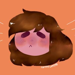 irelcute16poh's Profile Picture