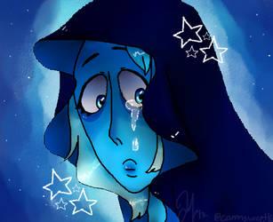 Tears by irelcute16poh