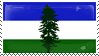 Cascadia Stamp by CascadiaNOW