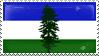 Cascadia Stamp by CascadiaNOW