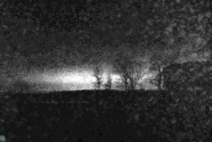 A Light on the Horizon by NPlusPlus