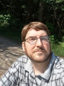NPlusPlus's Profile Picture