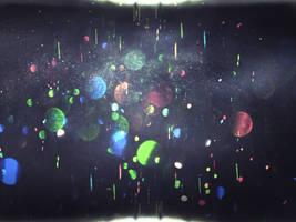 Glitter 5 by acheronnights