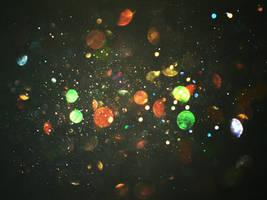 Glitter9 by acheronnights