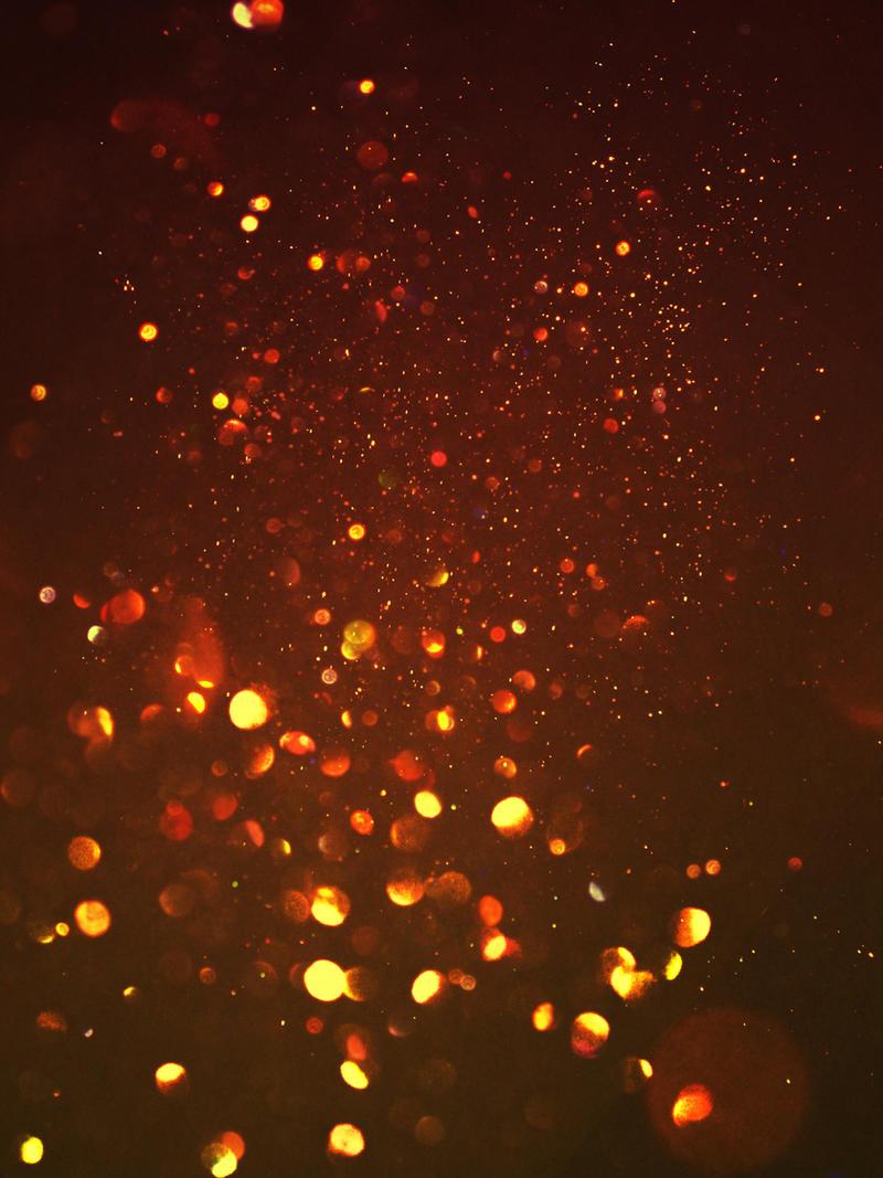 Glitter 10 by acheronnights