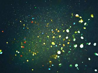 Glitter 11 by acheronnights