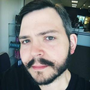 leversandpulleys's Profile Picture