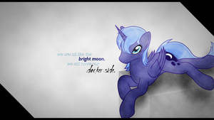 Two Sides | Luna