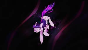 Dive | Twilight Sparkle