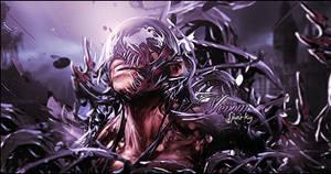 Venom by Sparky303