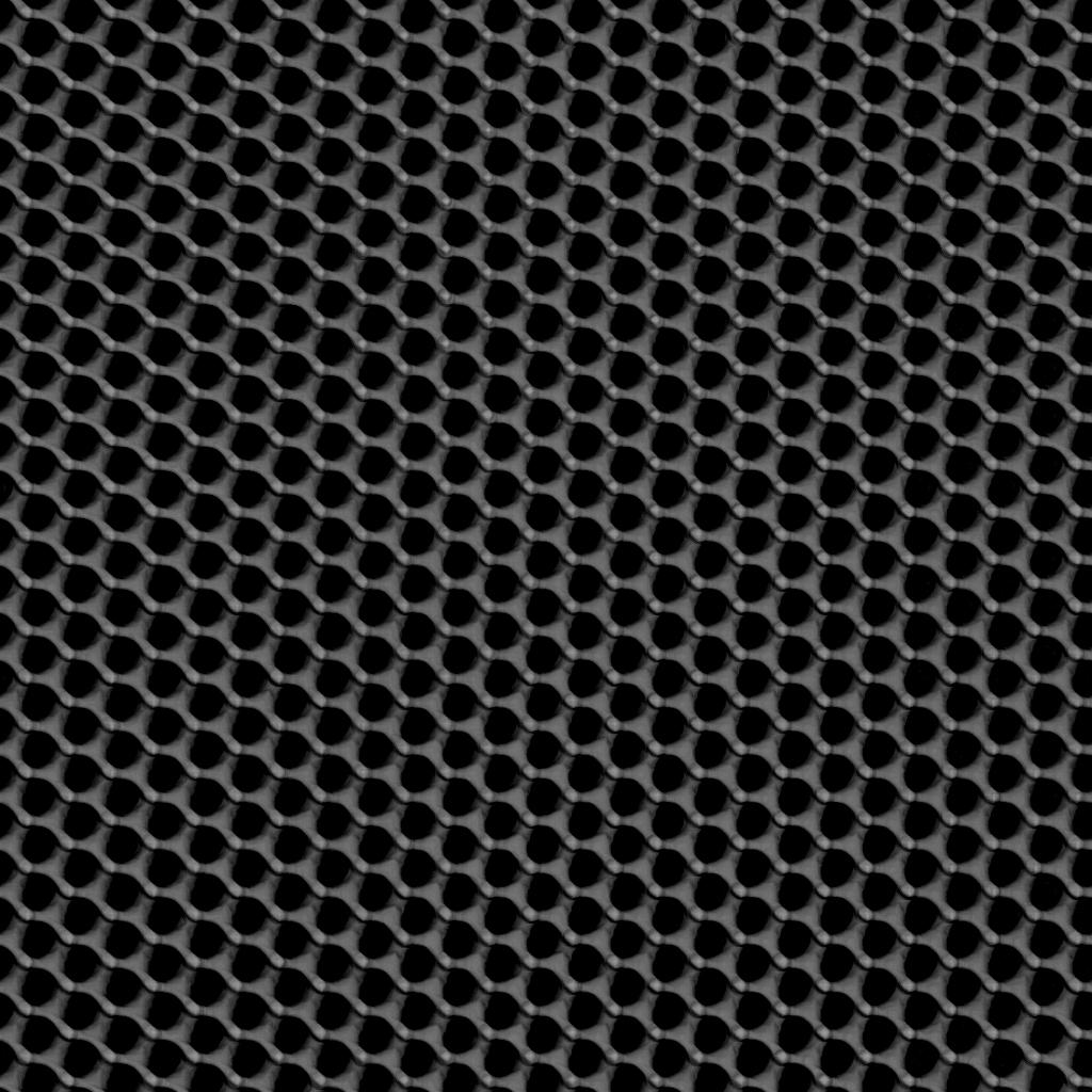 free seamless tileable pattern texture by aozametaneko on ...