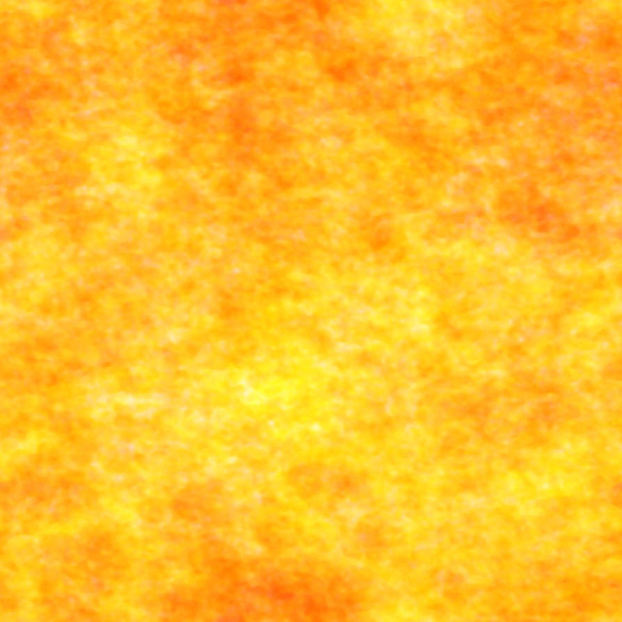 Pictures of Seamless Fire Texture - #rock-cafe