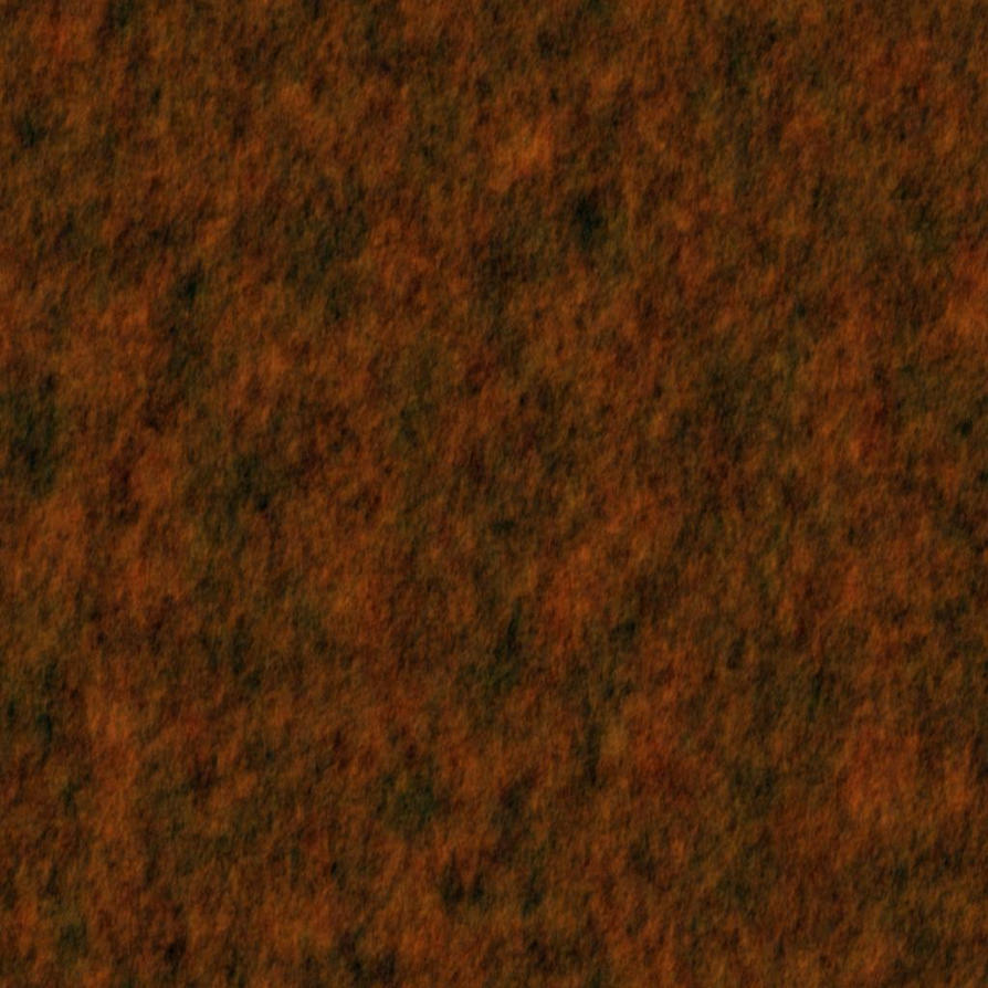 Seamless Dirt Texture by aozametaneko on DeviantArt