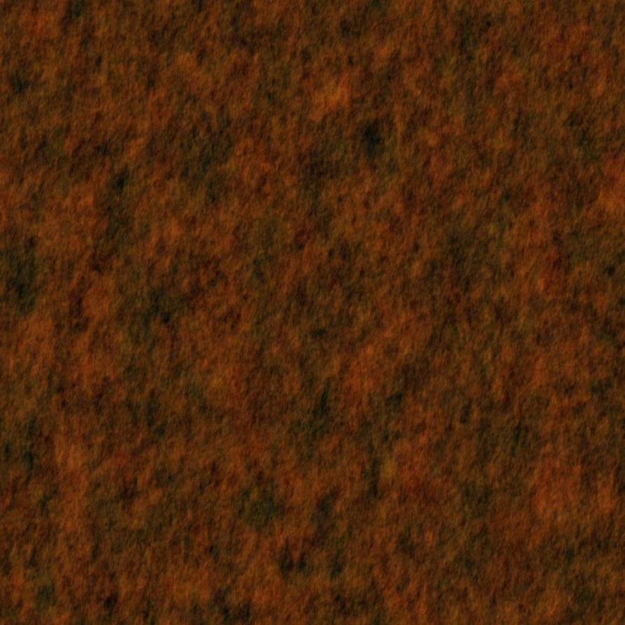 Seamless Dirt Texture by aozametaneko on DeviantArt