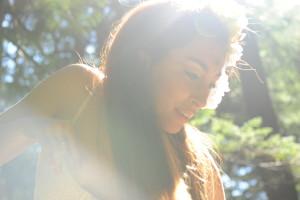 Kazita's Profile Picture