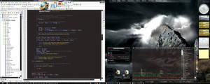 Desktop Anno September 2007