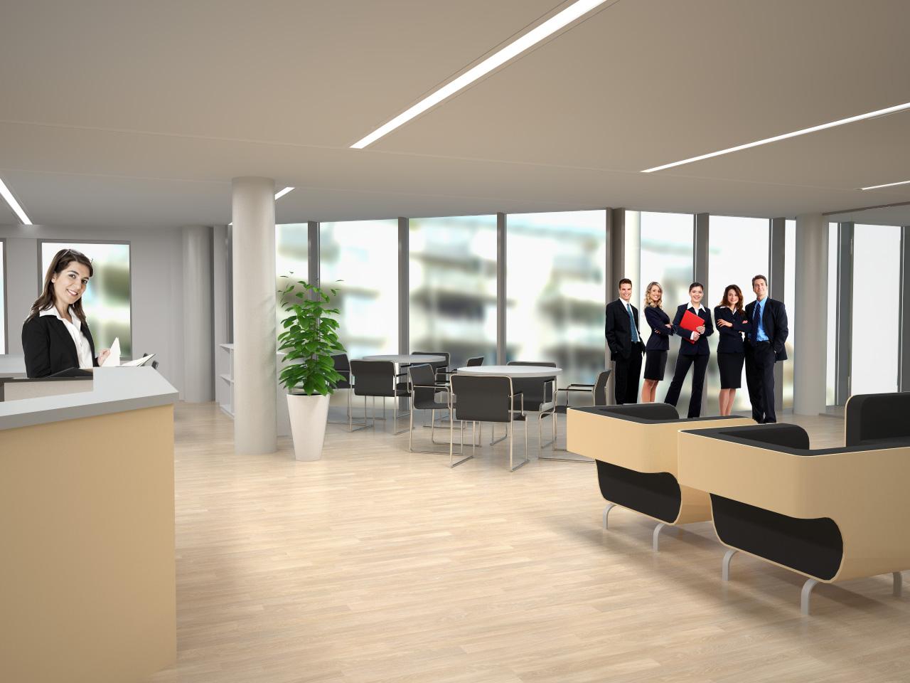 Office 07