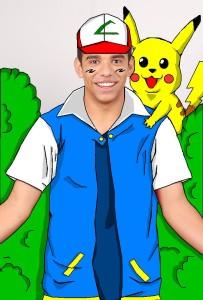 TigreRabiscando's Profile Picture