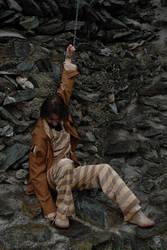 Detention for Sirius Black by severus-piton