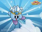 Kirby Ice