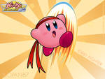 Kirby Fighter