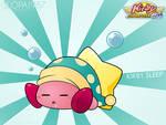 Kirby Sleep