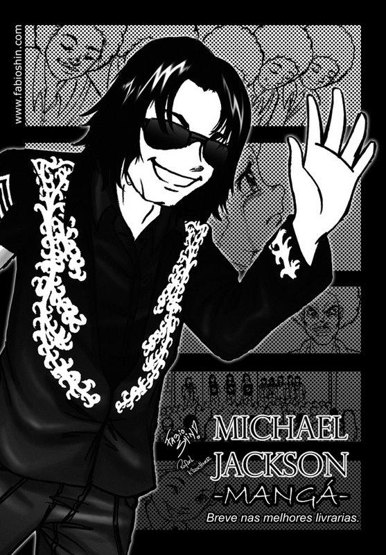 [IMG]http://fc08.deviantart.net/fs50/f/2009/302/0/2/michael_jackson_manga3_by_nikayou_art.jpg[/IMG]