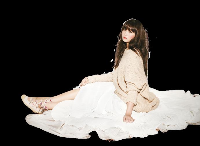 APink Eunji 1st Look PNG 2 by PhotoPOP-K - 235.6KB