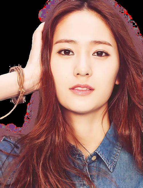 f(x) Krystal PNG by PhotoPOP-K on DeviantArt F(x) Krystal 2014