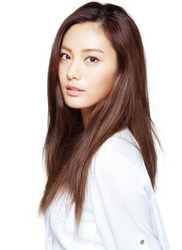 After School Nana PNG by PhotoPOP-K