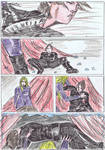 my comic 'justice' pg23