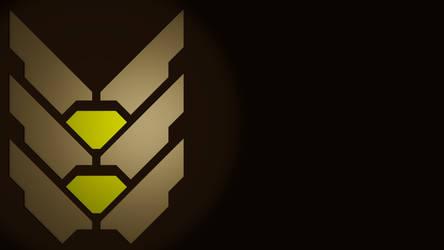 Halo 5: Misriah Armory Emblem