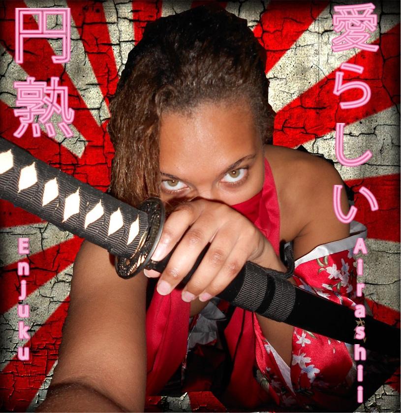 Airashii-Enjuku's Profile Picture