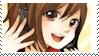 Vocaloid Meiko by tulipano90