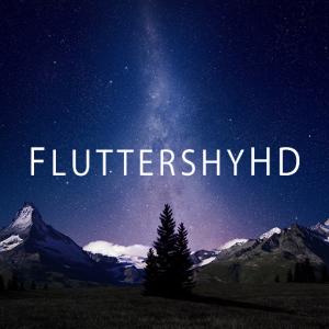FluttershyHD's Profile Picture