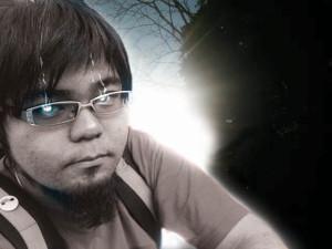 rikinhukuma's Profile Picture